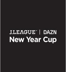 ダ・ゾーン ニューイヤーカップ
