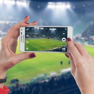 AbemaTVにサッカーチャンネル開局。海外サッカーが無料で観られます
