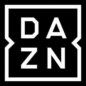 DAZN for docomoの割引はガラケーユーザーでもOK!