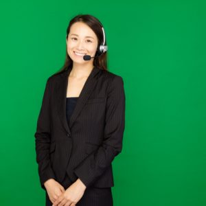 SOHOでの開業やECサイトを運営する際に個人情報を守る3大サービス