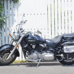 バイク乗り憧れのリッターバイクに乗りたい!大型二輪免許取得レポート